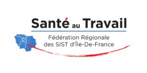 Fédération Régionale des Services de Santé Interentreprises d'Ile de France